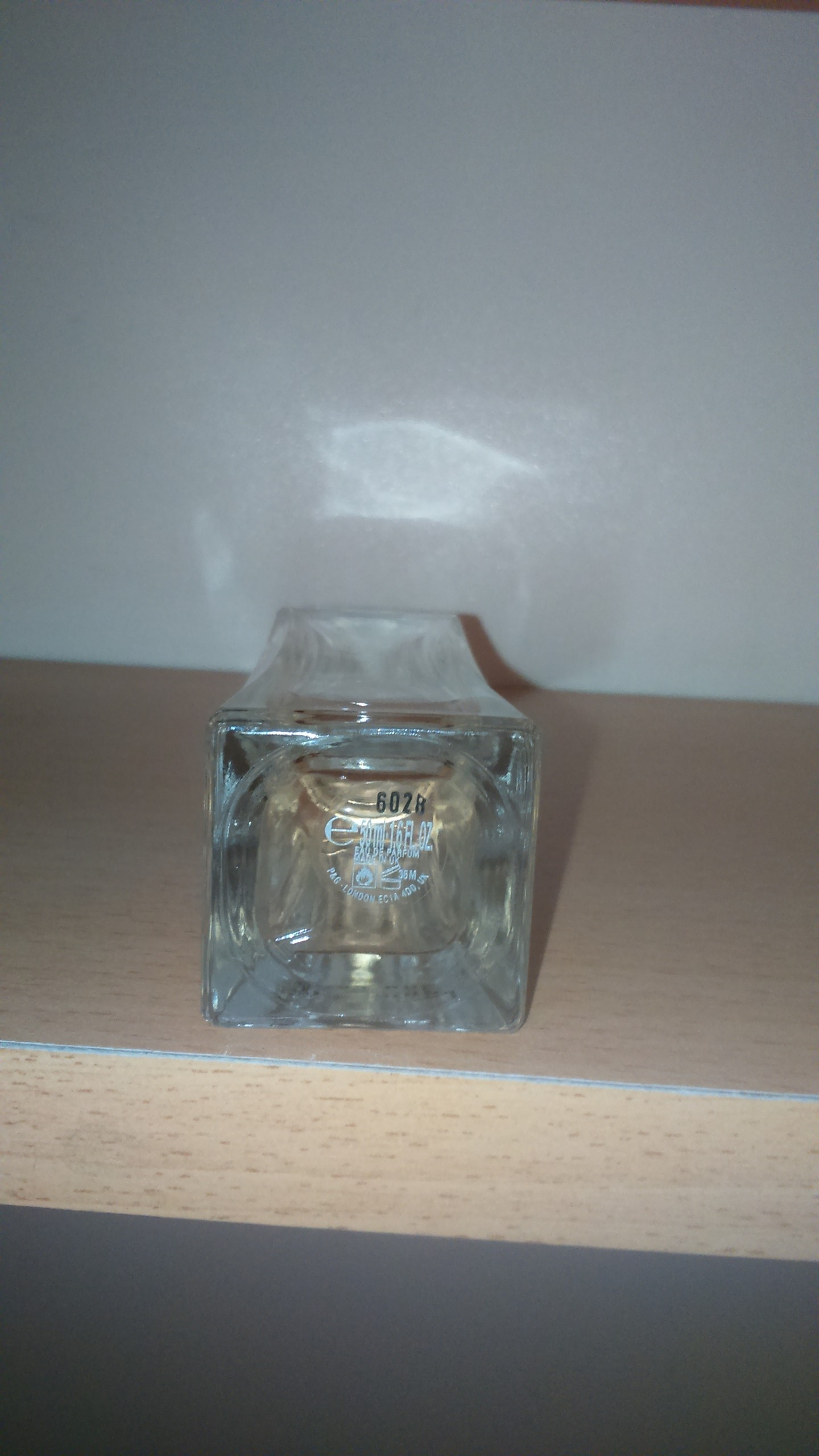 Is My Lacoste Fake Page 1 General Perfume Talk Fragrantica Club