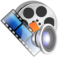 SMPlayer 18.1.0 Türkçe | Katılımsız