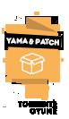Yama - Ek Paket