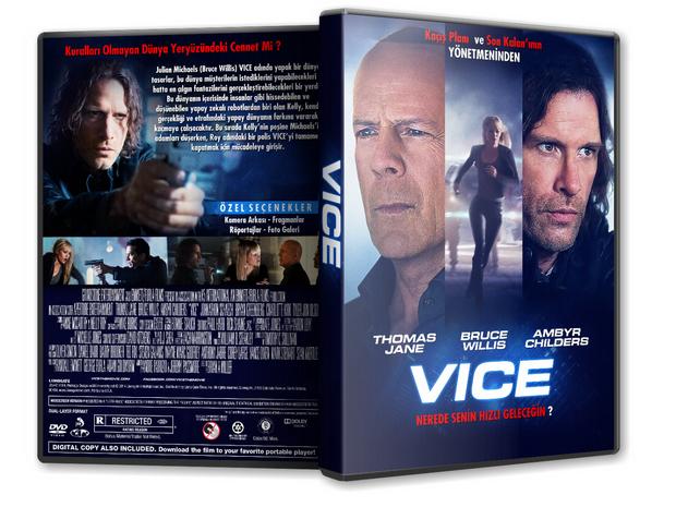 Vice 2015 DVD-9 DuaL TR-EN – Tek Link