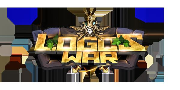 LogosWar