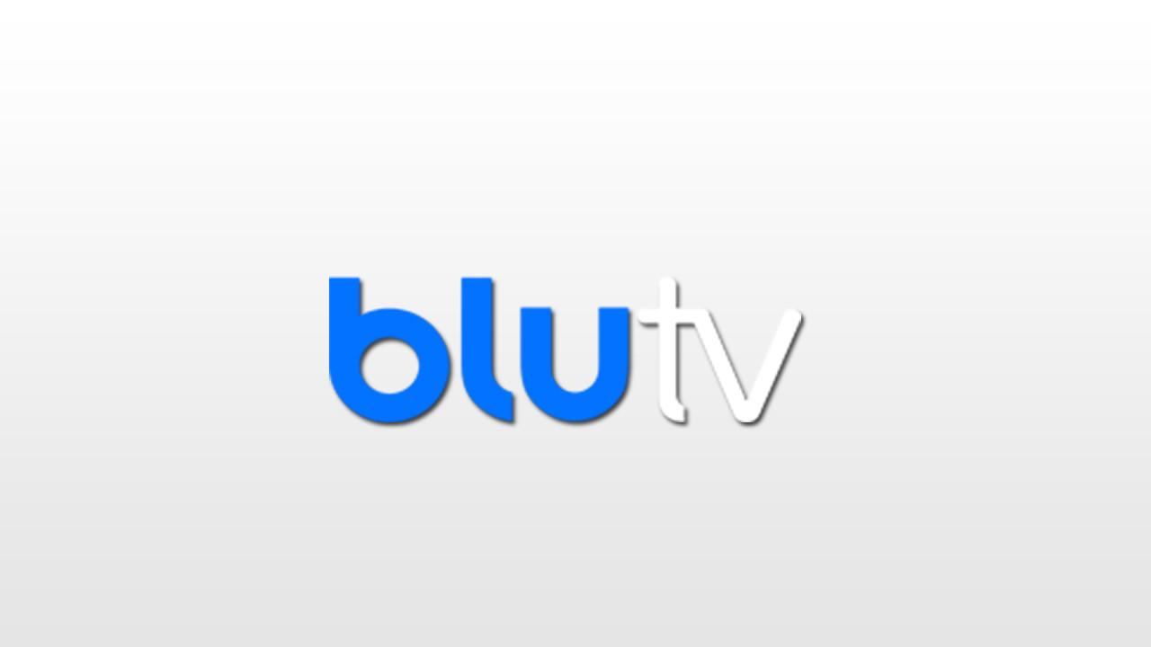 Ücretsiz Premium BluTv Hesapları
