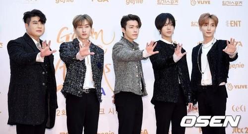 Super Junior General Photos (Super Junior Genel Fotoğrafları) - Sayfa 8 KO1NJW
