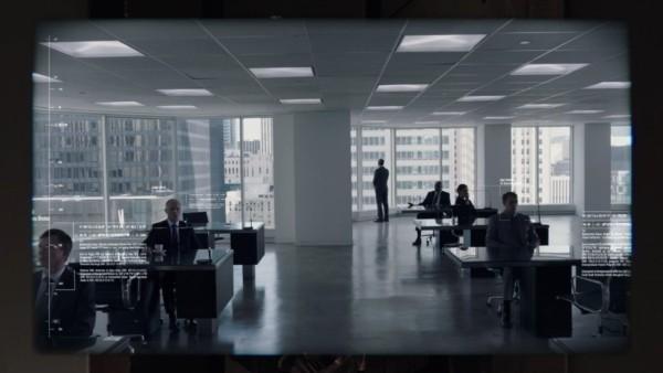 Anon Filmi Türkçe Dublaj İndir Turbobit Ekran Görüntüsü 2