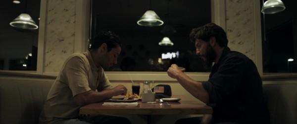 Tatlı Virginia Filmi İndir Tek Part Ekran Görüntüsü 2