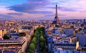 Terror dəstəkçisi Fransa öz ampulasındadır