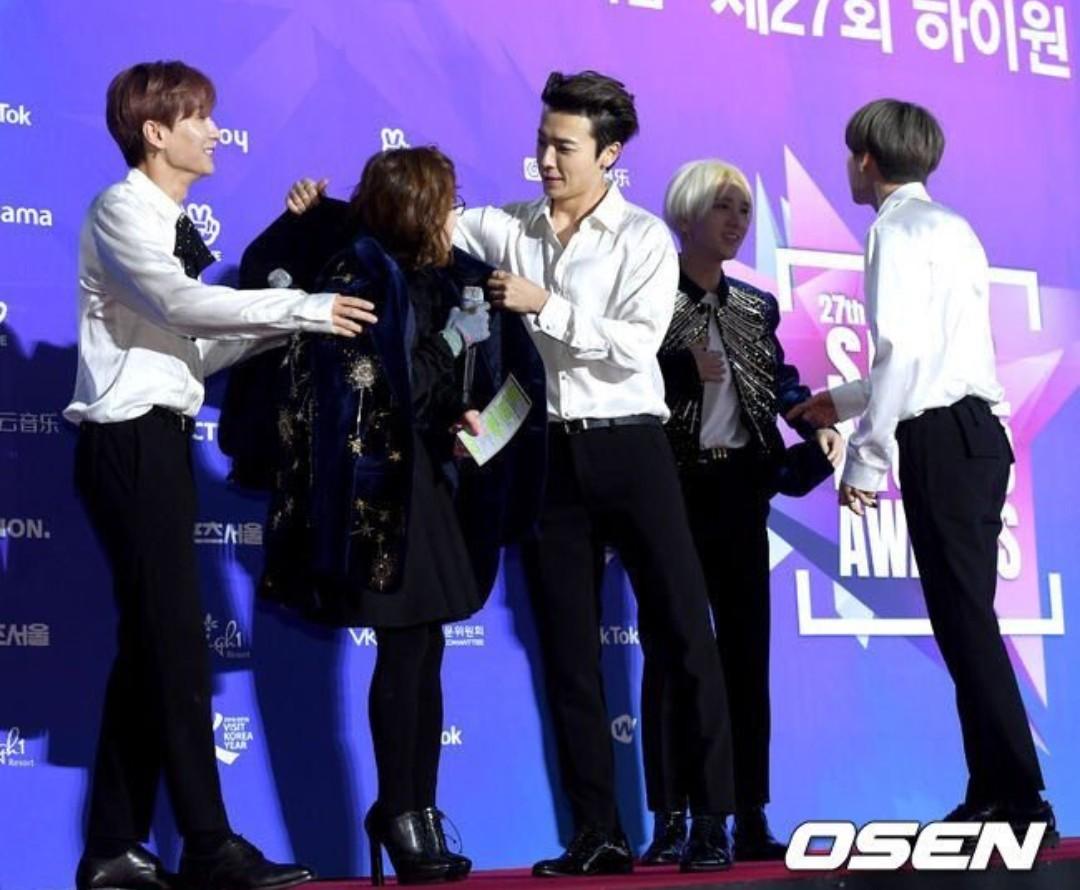 Super Junior General Photos (Super Junior Genel Fotoğrafları) - Sayfa 10 KOJXzq