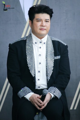 Shindong/신동희 / Who is Shindong? - Sayfa 2 KOLVBr