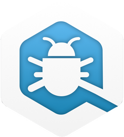 GridinSoft Anti-Malware 3.1.28 - Full