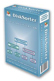 disksorter_box