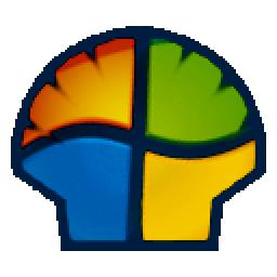 Classic Shell 4.3.1 Final | Katılımsız