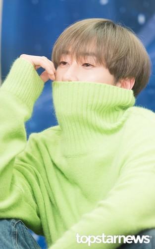 Eunhyuk/은혁 / Who is Eunhyuk? - Sayfa 8 KOgq4v
