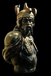 Roma'yı ele geçiren lider: Brennus