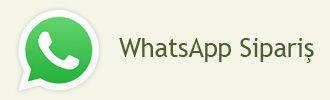 Oltu taşı Whatsap sipariş hattı