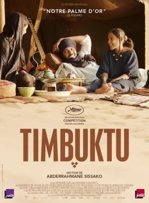 Timbuktu | 2014 | Türkçe Altyazı