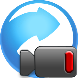Any Video Converter Ultimate 6.1.6 | Katılımsız