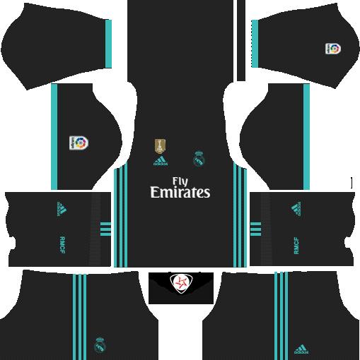 dream league soccer logo url real madrid 256x256 12 000 vector logos