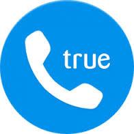 Truecaller Pro - Caller ID v8.33 APK Full İndir