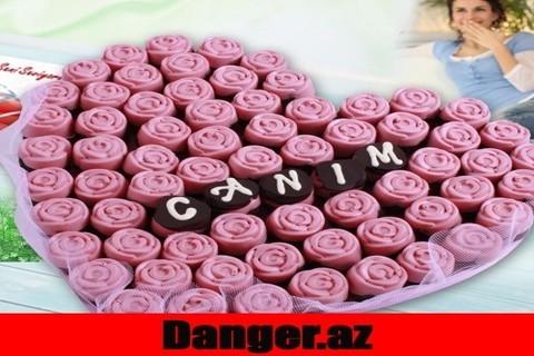 Danger.azlılara