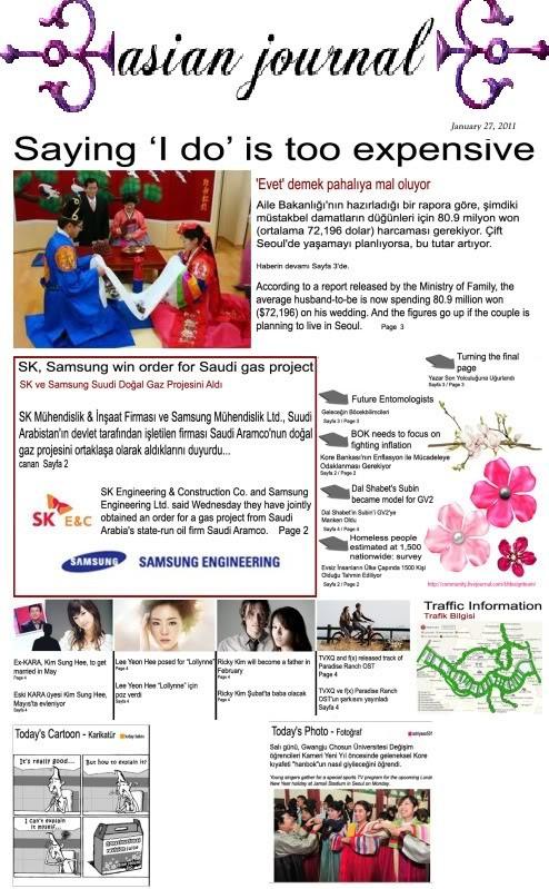 Karma REsimler - Sayfa 11 KX5LaW