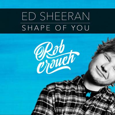 Ed Sheeran – Shape of You İzle