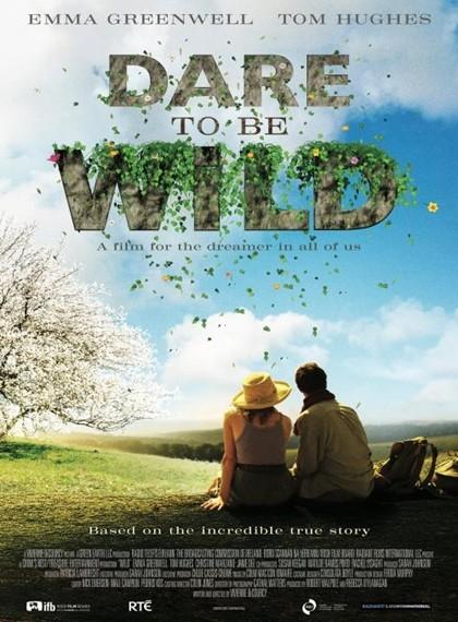 Hayallerinin Peşinde – Dare to Be Wild 2015 WEB-DL XviD Türkçe Dublaj indir