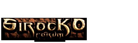 Siroc-KO - 1299 MYKO Server Forum - Türkiye'nin En Gelişmiş MYKO Serverı
