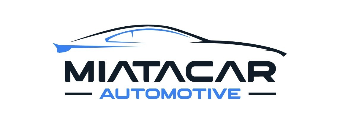 miata_car_logo