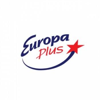 Europa Plus Top 40 Listesi Eylül 2020 full albüm indir