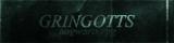 Gringotts Müdürü