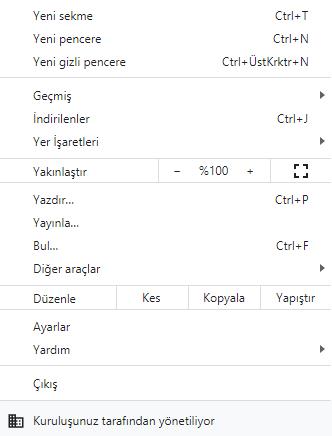 kdEmEk