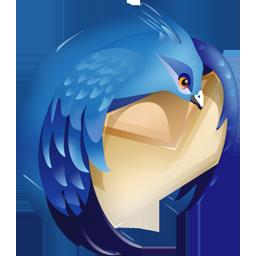 Mozilla Thunderbird 60.5.1 | Katılımsız