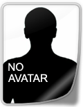 POWER - ait Kullanıcı Resmi (Avatar)