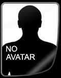 frssly - ait Kullan�c� Resmi (Avatar)