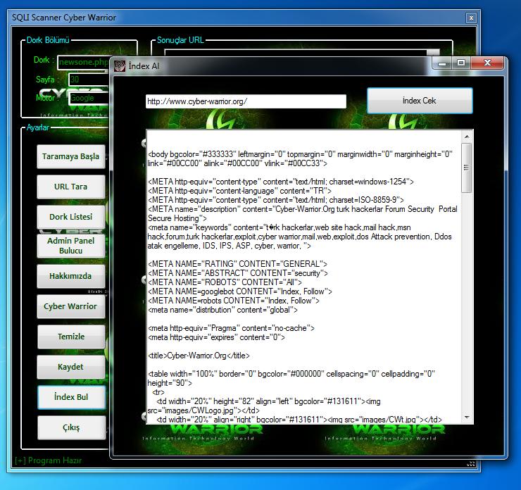 Http://wwwmirrorcreatorcom/files/k6lfuoje/dl4hacks_port_scannerzip_links