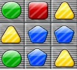 Şekerleri Patlat  Oyunu