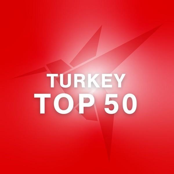 Spotify Top 50 Listesi Ocak 2021 Mp3 Albüm İndir