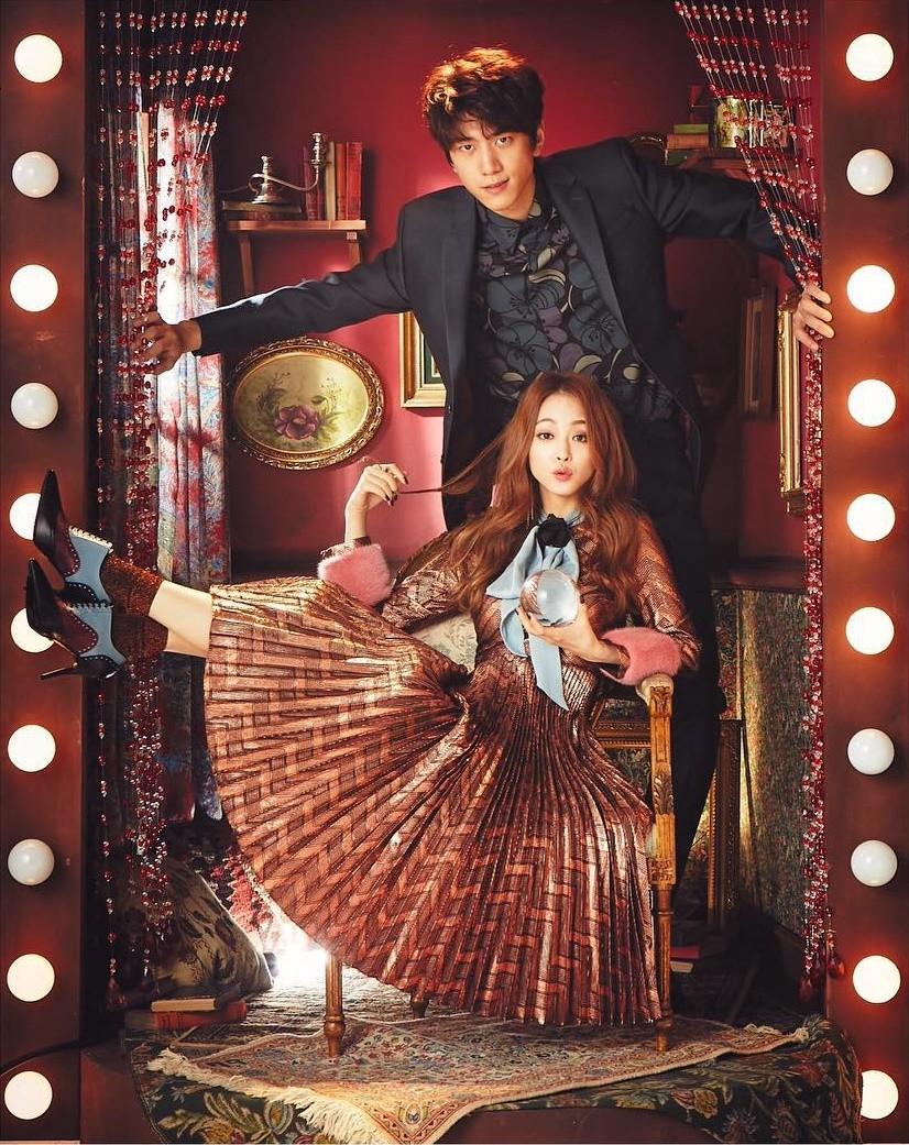 Madame Antoine / 2016 / 450P - 720P / HDTV XviD / Güney Kore