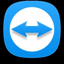 TeamViewer Premium 11.0.55321 | Katılımsız