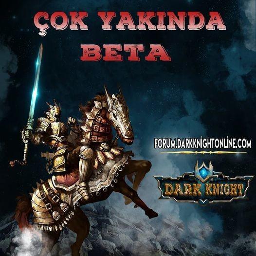 <h4>Dark Empire Indir<h4>