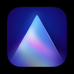 Skylum Luminar AI 1.4.0 (8292) | (x64) | Katılımsız