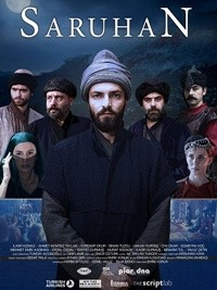 Saruhan 2016 HDRip XviD Yerli Film – Tek Link