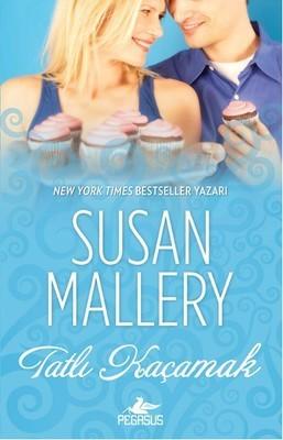 Susan Mallery Tatlı Kaçamak Pdf