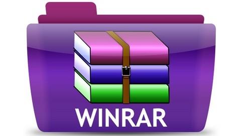WinRAR 5.40 Beta 1 DC 28.05.2016 + Portable