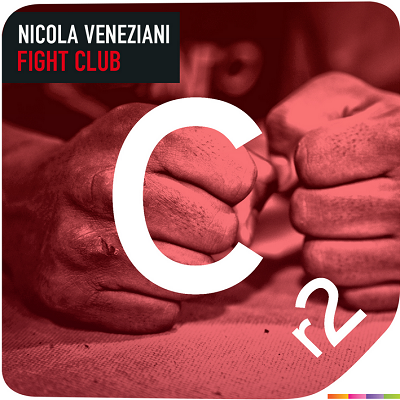 Nicola Veneziani - Fight Club (2014) HD 1080p video klip indir