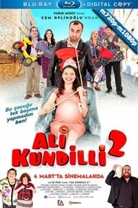 Ali Kundilli 2 2016 WEB-DL m720p-m1080p Mkv – Tek Link