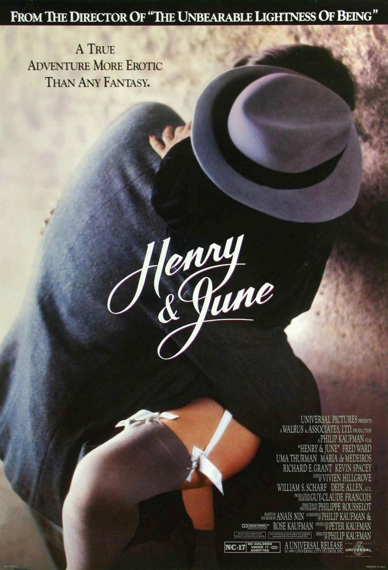 hery ve june film indir