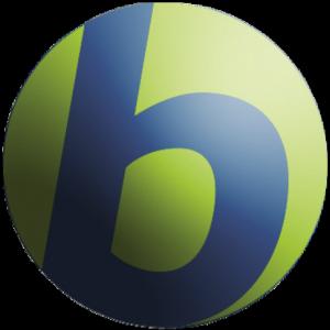 Babylon Corporate 10.5.0.15 | Katılımsız