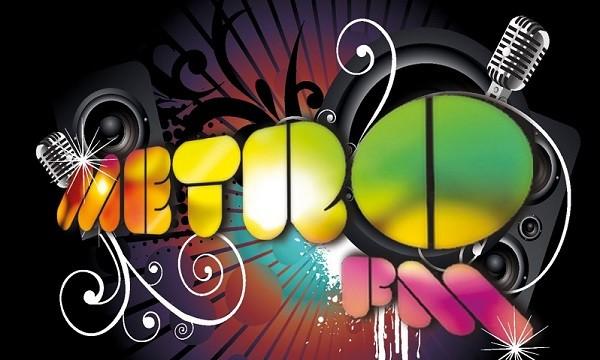 Metro FM - Top 40 Listesi Ocak 2017 Yabancı Müzik İndir
