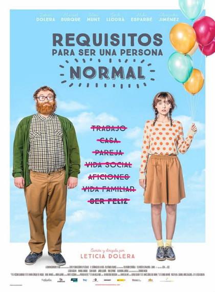 Normal İnsan Olma Yolları 2015 (Türkçe Dublaj) BRRip x264 – indir